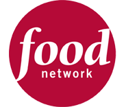 FoodNetworkWeb